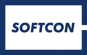 SOFTCON Business Demowebsite